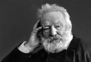 Analyse de melancholia Victor Hugo