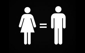 inégalités hommes femmes dissertation